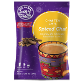 Big Train Spiced Chai Latte (3.5lbs bag)