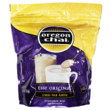 Oregon Chai Original Chai Tea Latte Mix